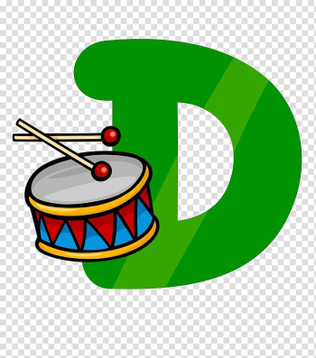 Drum Illustration, Color drums transparent background PNG clipart png image transparent background