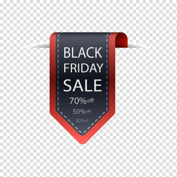 Euclidean , Black Friday transparent background PNG clipart png image transparent background