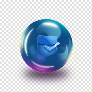 Earth Computer file, Colorful crystal ball transparent background PNG clipart png image transparent background