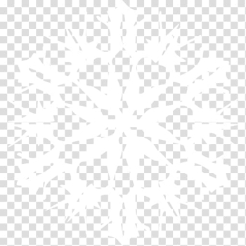 Symmetry Line Point Angle Pattern, Snowflake transparent background PNG clipart png image transparent background