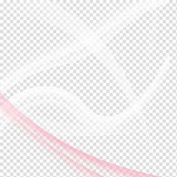Curve Line Angle Arc, Light curve transparent background PNG clipart png image transparent background