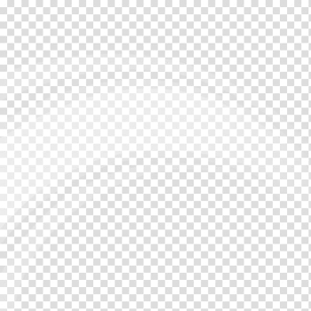 Line Black and white Angle Point, Light effect transparent background PNG clipart png image transparent background