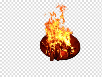 Fire Flame Light , stove transparent background PNG clipart png image transparent background