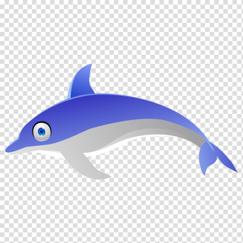 Dolphin Porpoise, Purple Dolphin transparent background PNG clipart png image transparent background