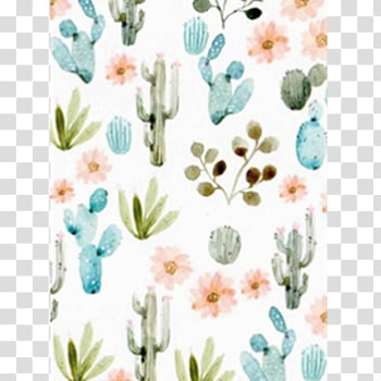 Watercolor painting Drawing Cactaceae Desktop , painting transparent background PNG clipart png image transparent background