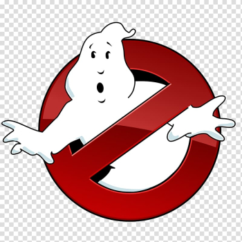 Ghost , Halloween Ghost Pic transparent background PNG clipart png image transparent background