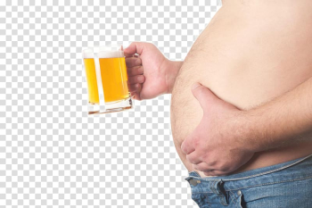 Obesity Animation Weight loss, A fat man transparent background PNG clipart png image transparent background