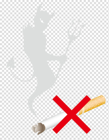 Christian cross Euclidean Illustration, No smoking icon transparent background PNG clipart png image transparent background