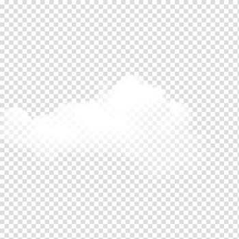 White Cloud Light, White clouds transparent background PNG clipart png image transparent background