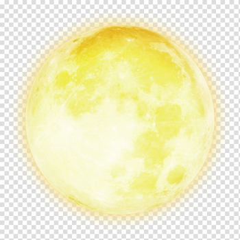 Full moon, A bright moon transparent background PNG clipart png image transparent background