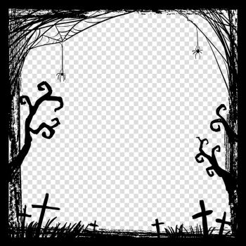 Halloween costume Costume party, Halloween tombstone transparent background PNG clipart png image transparent background