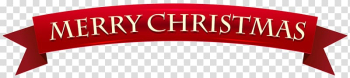 Merry Christmas text overlay, Santa Claus Christmas Euclidean , Banner Merry Christmas transparent background PNG clipart png image transparent background