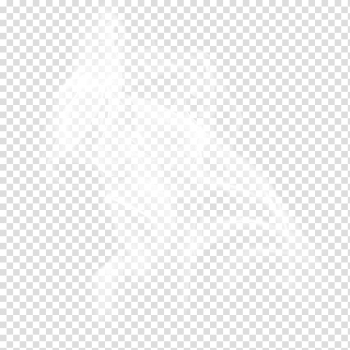 Line Symmetry Angle Point Pattern, Around the smoke brush synthetic material transparent background PNG clipart png image transparent background