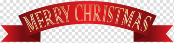 Chesterfield Small business Logo Brand Web design, Merry Christmas Banner transparent background PNG clipart png image transparent background