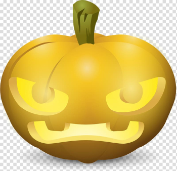 Pumpkin Carving Jack-o-lantern , Pumpkin Headdress transparent background PNG clipart png image transparent background
