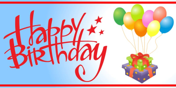 Birthday cake Banner Happy Birthday to You , Happy Birthday Sign transparent background PNG clipart png image transparent background