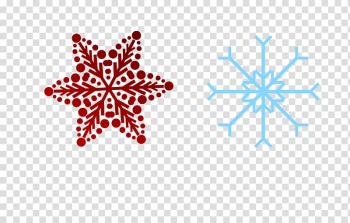 Christmas Snowflake Art, snowflake transparent background PNG clipart png image transparent background