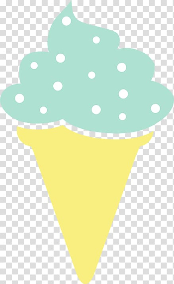 Ice cream Paper Post-it note Sticker, Ice cream transparent background PNG clipart png image transparent background