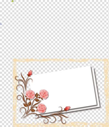 Birthday Religion Eid al-Fitr Mother, Pattern,flowers,Background notes transparent background PNG clipart png image transparent background