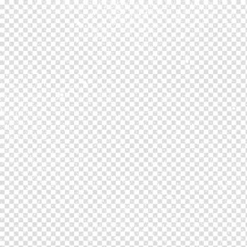 White Grid computing Line, Snow sky transparent background PNG clipart png image transparent background