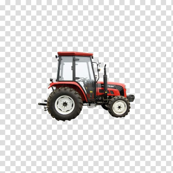 John Deere Tractor Mahindra & Mahindra Agriculture, Chimney tractor transparent background PNG clipart png image transparent background