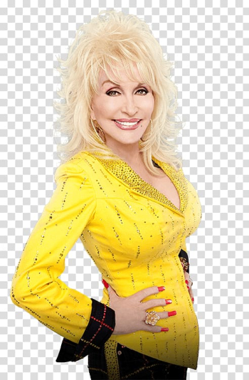 Dolly Parton Country music The Best Little Whorehouse in Texas Actor, actor transparent background PNG clipart png image transparent background