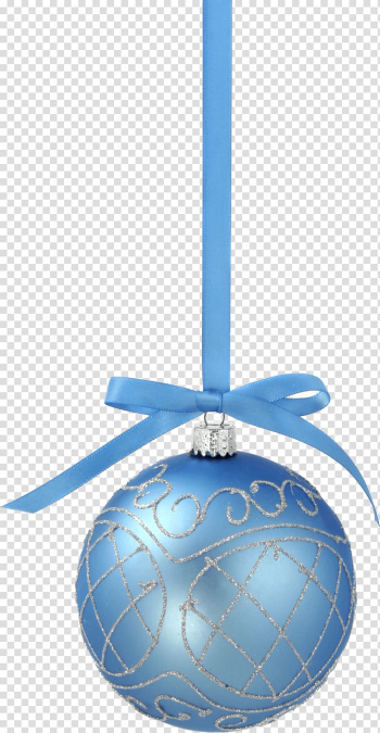 Christmas ornament , Christmas Ball Toy transparent background PNG clipart png image transparent background