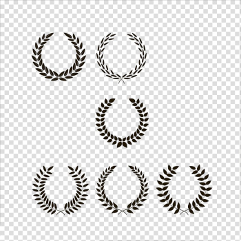 Fred Perry logos, Laurel wreath , Wheat transparent background PNG clipart png image transparent background