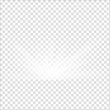 White abstract art, White Black Angle Pattern, Shining light transparent background PNG clipart png image transparent background