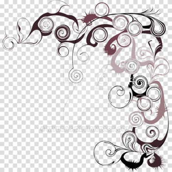 Line art Drawing Graphic design , others transparent background PNG clipart png image transparent background