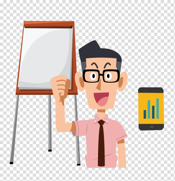 Computer file, cartoon pattern business people transparent background PNG clipart png image transparent background