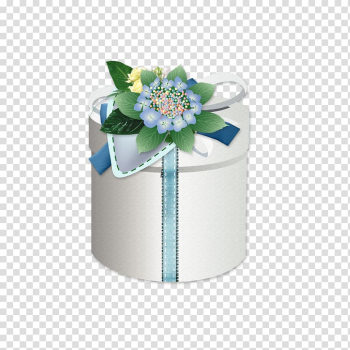 Gift Box Baby shower , Gift transparent background PNG clipart png image transparent background