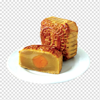 Snow skin mooncake Mid-Autumn Festival Happiness Traditional Chinese holidays, moon cake transparent background PNG clipart png image transparent background