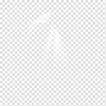 Rain, White glow of natural light in radians transparent background PNG clipart png image transparent background