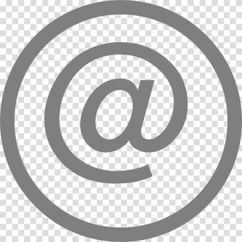 Email Logo Computer Icons , On-Line transparent background PNG clipart png image transparent background