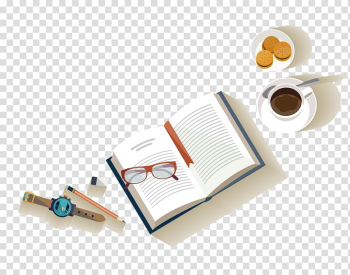 Creative people office tools transparent background PNG clipart png image transparent background