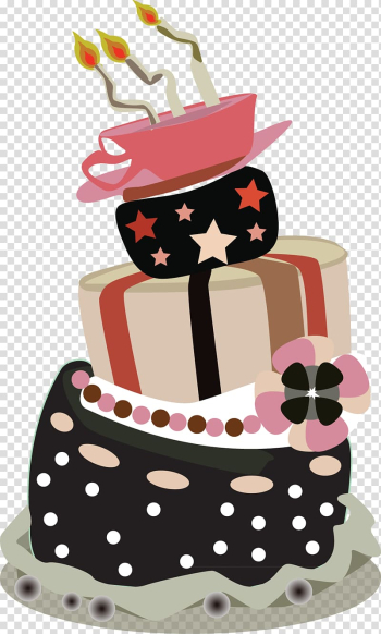 Birthday cake SMS Happy Birthday to You Text messaging, birthday cake transparent background PNG clipart png image transparent background