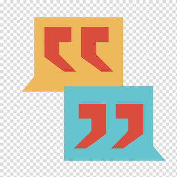 Icon design Search engine optimization Icon, Color dialogue Quotes transparent background PNG clipart png image transparent background