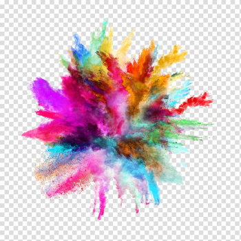 Colored smoke transparent background PNG clipart png image transparent background