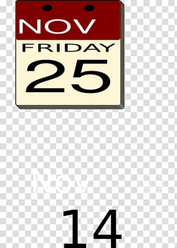 Black Friday , friday transparent background PNG clipart png image transparent background