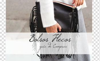 Handbag Fringe Fashion Clothing Accessories, convers transparent background PNG clipart png image transparent background