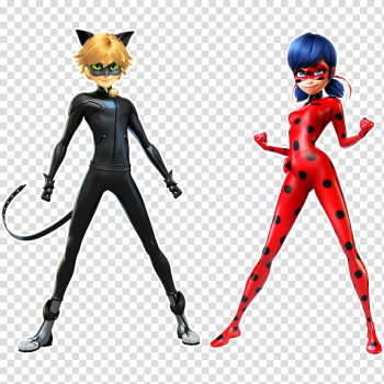Adrien Agreste Marinette Dupain-Cheng Costume Cosplay Plagg, cosplay transparent background PNG clipart png image transparent background