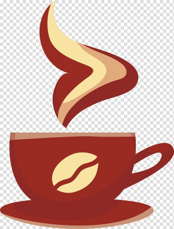 Coffee cup Cafe , Coffee cup transparent background PNG clipart png image transparent background