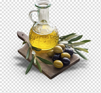 Gyro Olive oil Cooking, fungi transparent background PNG clipart