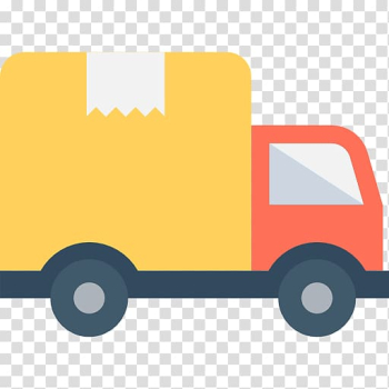 Freight transport Delivery Sales Cargo, others transparent background PNG clipart png image transparent background