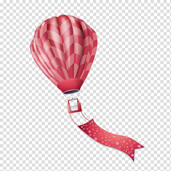 Easel Advertising Drawing Exhibition, Red Balloon Banner transparent background PNG clipart png image transparent background