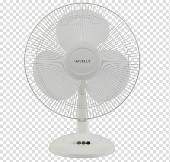 Ceiling Fans Havells Home appliance LED lamp, home appliance transparent background PNG clipart png image transparent background