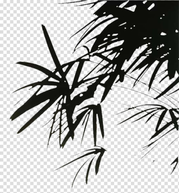 House painter and decorator Conference Centre Office Interior Design Services, Bamboo leaves transparent background PNG clipart png image transparent background