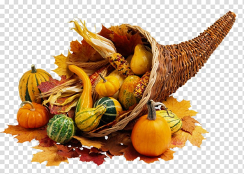 Thanksgiving Holiday Harvest festival Sukkot, thanksgiving transparent background PNG clipart png image transparent background