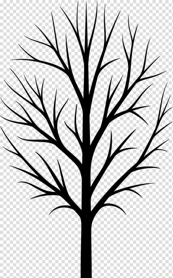 Paper Tree Template Gratitude Thanksgiving, father\'s day transparent background PNG clipart png image transparent background